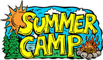 footprints academy summer camp